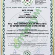 GulfTIC-Certificate-1